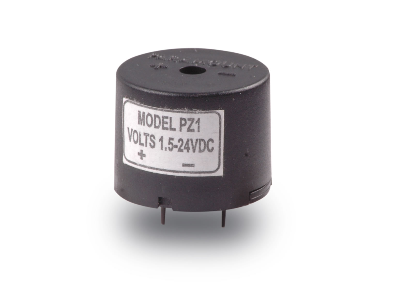 Plug In Relays Manufacturers Of Electromagnetic Solid State Relay 230vac Download Pdf
